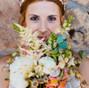 La boda de Erika G. y Catering San Jorge 6