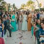 La boda de David Poveda Romeo y Hotel La Cumbre 21