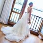 La boda de Lorena López y Grupo Lito Seoane 7