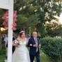 La boda de Azucena Morales y Hacienda La Ruana Alta 19