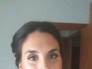 Beauty Bride 1