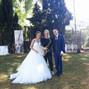 La boda de Natalia Orozco. y Montse Bermúdez, Saxo y Voz 6
