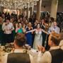 La boda de David Poveda Romeo y Hotel La Cumbre 22