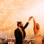 La boda de Charo Abre La Puerta y Alejandro Valle 6
