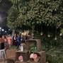 La boda de Azucena Morales y Hacienda La Ruana Alta 20
