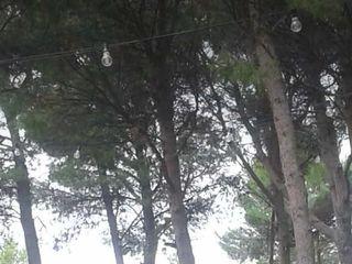 Cerro Puerta 5