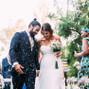 La boda de Charo Abre La Puerta y Alejandro Valle 7