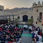 La boda de Mercedes Martinez Padilla y La Herencia Hiroshima - Celebraciones & Eventos 16