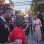 La boda de Laura y Salva Lluch 26
