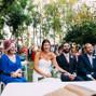 La boda de Charo Abre La Puerta y Alejandro Valle 8