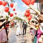 La boda de Adan Sala Catala y San Patricio 12