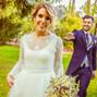 La boda de Cristina Pardo Naveiro y BrunSantervás Fotografía 48