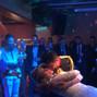 La boda de Alberto Suarez Lopez y La Quinta de Illescas 11