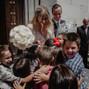 La boda de Silvia Hernández y Javier Luengo 40