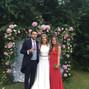 La boda de Rubén Gutiérrez Fernández y La Vie en Rose 6