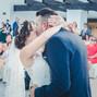 La boda de Marta Hernan Ariza y Alcaidesa 15