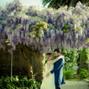 La boda de Cristina Pardo Naveiro y BrunSantervás Fotografía 52