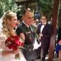 La boda de Alberto Suarez Lopez y La Quinta de Illescas 12