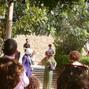 La boda de Bartolome Arrom Torrens y DecoEvents by Fina 14