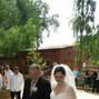 La boda de Miguel Ángel Rayo Linuesa y Mesón del Castillo 2