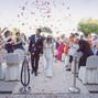 La boda de Marta Hernan Ariza y Alcaidesa 16