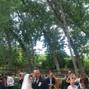 La boda de Miguel Ángel Rayo Linuesa y Mesón del Castillo 4