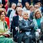 La boda de José Luis Caballero y Pablo Alvarez 14