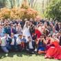 La boda de Alberto Suarez Lopez y La Quinta de Illescas 14