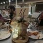 La boda de Azucena Morales y Hacienda La Ruana Alta 26