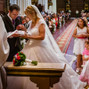 La boda de Ana Isabel Julián Clavería y Mandarina Wedding 220