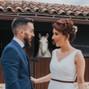 La boda de Paloma Fernández y Bamba & Lina 66