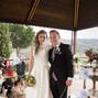 La boda de Alicia Clemente Rubio y Bokeh Estudio 6