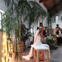 La boda de Sara y Mas Les Lloses - Cocotte Catering 11