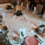 La boda de Biyang y Pazo do Río by Lupa Eventos 2