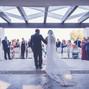 La boda de Marta Hernan Ariza y Alcaidesa 19