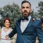 La boda de Paloma Fernández y Bamba & Lina 67