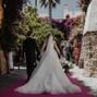 La boda de Silvia Hernández y Javier Luengo 45