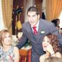 La boda de Roberto Cortés López y MiraQueFotos 12