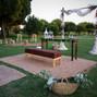 La boda de Maria Mancisidor y VdeVintage 14