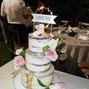 La boda de Cristina Bonnin y Patricia Bonilla Pastisser 12