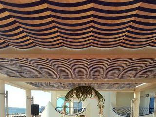 Hotel Playa Victoria 1