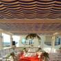 La boda de Antonio Manuel Hernandez Macias y Hotel Playa Victoria 3