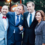 La boda de José Luis Caballero y Pablo Alvarez 18