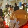 La boda de Antonio Manuel Hernandez Macias y Hotel Playa Victoria 4