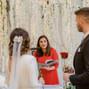 La boda de Natalia Alonso y Ledicias WP 6