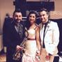 La boda de Rebeca y Sólo Saxo 3