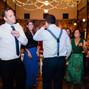 La boda de José Luis Caballero y Pablo Alvarez 20