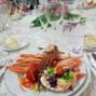 La boda de Vanessa Fernández Montiel y QM Catering 8