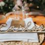 La boda de Sara Carabantes y Letra Ele 20