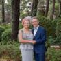 La boda de Joan Ferrer y Termes Montbrió 7